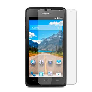 Huawei Ascend Y530 Glass Screen Protector
